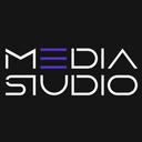 Media Studio HK logo