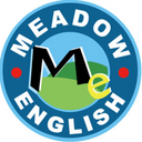 Meadow English Learning Center Ltd. logo