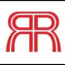 電器消費者購物中心 logo