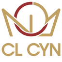 Challenge District - CYN Branch logo