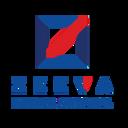 Zeeva International Limited logo