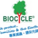Biocycle logo