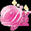 Djsshopping logo