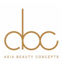 Asia Beauty Concepts Limited logo