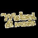 Melani di moda logo