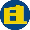 宜居 logo