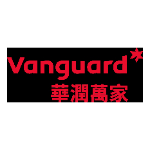 China Resources Vanguard (HK) Ltd. logo