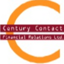 Century Contact Financial Relations Limited logo