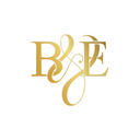 B&E interior ltd company logo