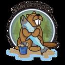 Beaver Foods logo