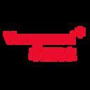 華潤萬家 logo