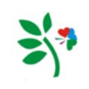 卓愛康復中心有限公司 logo