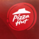 Pizza Hut logo