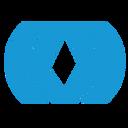 香港復康聯盟 logo
