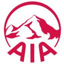 Kami's Company logo