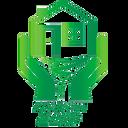 Dynasty Design CO. Limited logo