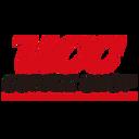 UCC Coffee Shop Co (HK) Ltd logo
