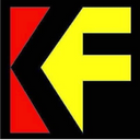 KF Motors SPA logo