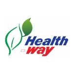 Health-way logo