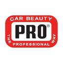 Car Beauty PRO logo