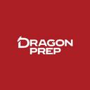 Dragon Prep Academy logo