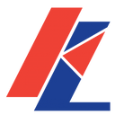 Kiu Lok Service Management Co., Ltd. logo