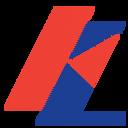 Kiu Lok Service Management Co., Ltd. logo