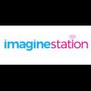 Imagine Station Ltd logo