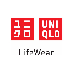 UNIQLO HONG KONG, LIMITED logo