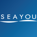 Seayou Bookings Limited logo