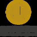 Acorn Asset Management Limited logo