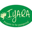 IYARA SPA logo