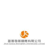 盈滙發展國際有限公司 logo