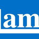 華益(林氏)建築有限公司 logo