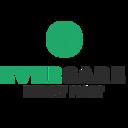 Evercare logo
