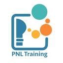 PNL COMPANY LTD logo