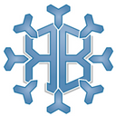 富堡冷凍工程有限公司 logo