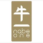 Nabe One logo