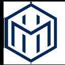 MORGAN HALF INTERNATIONAL (HONG KONG) LIMITED logo