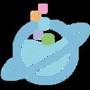 STEAMLABO Education Limited logo