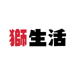C LIVE ONLINE LIMITED logo