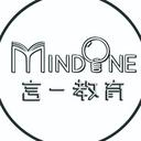 Mind One Education logo