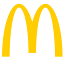 香港麥當勞 logo