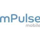 Mpulse logo