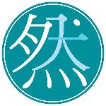 天然護髮用品中心 logo