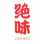 JUEWEI FOOD(H.K.)LIMITED logo