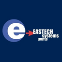EASTECH SYSTEMS LIMITED logo
