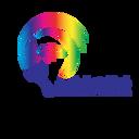 天海漆油顏料 logo