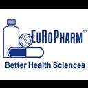 歐化藥業有限公司 logo