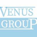 Venus Group Company Limited logo